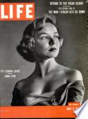 5 mag 1952