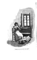 Pagina 278