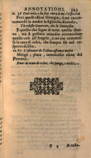 Pagina 343