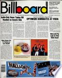 7 set 1985