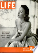 17 mag 1948