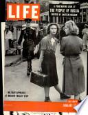 17 gen 1955