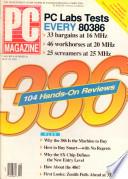 30 mag 1989