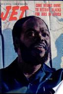 10 mag 1973