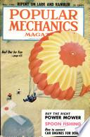 mag 1959