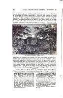 Pagina 642
