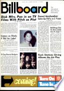 22 lug 1967