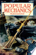 mag 1949