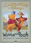 Winnie the Pooh alla ricerca di Christopher Robin
