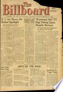 28 ott 1957