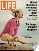 5 mag 1972