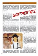 Pagina 14