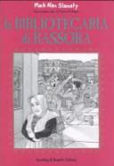 La bibliotecaria di Bassora
