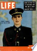 24 giu 1957