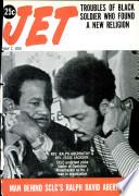 7 mag 1970