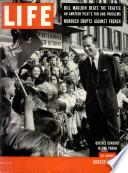 23 ago 1954