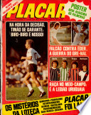 10 nov 1978