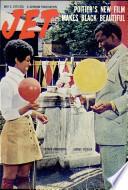 3 mag 1973