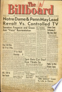 5 mag 1951