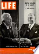 19 gen 1953