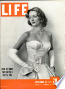 26 set 1949