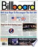 11 mag 2002