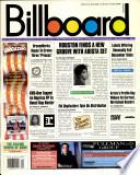 31 ott 1998