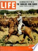 8 lug 1957