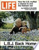 21 mag 1971