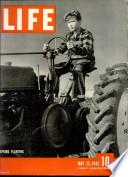 25 mag 1942