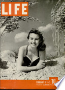 5 feb 1945