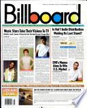23 feb 2002