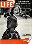 26 gen 1953