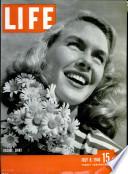 8 lug 1946