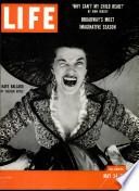 24 mag 1954