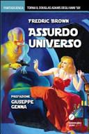 Assurdo universo