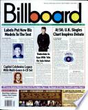 26 ott 2002