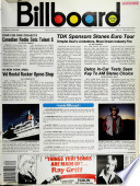 15 mag 1982