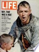 3 ago 1962