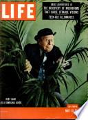 13 mag 1957