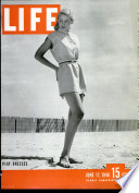 17 giu 1946