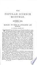 ott 1882