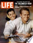 12 lug 1963
