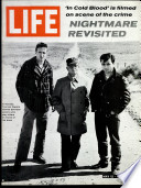 12 mag 1967