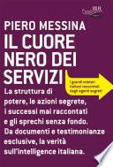 Piero Messina, il giornalista dello scoop su Crocetta (che lo aveva licenziato), i servizi segreti…