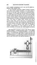 Pagina 586