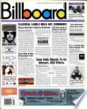 21 giu 1997