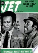 27 ago 1970