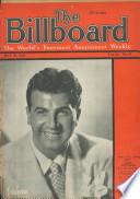 23 mag 1942