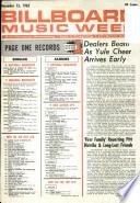 15 dic 1962